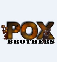 Poxbrothers